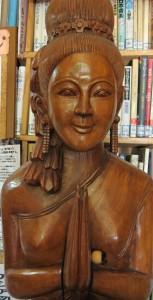 タイ木像IMG_4610